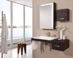 salles de bain in cosi. Black Bedroom Furniture Sets. Home Design Ideas