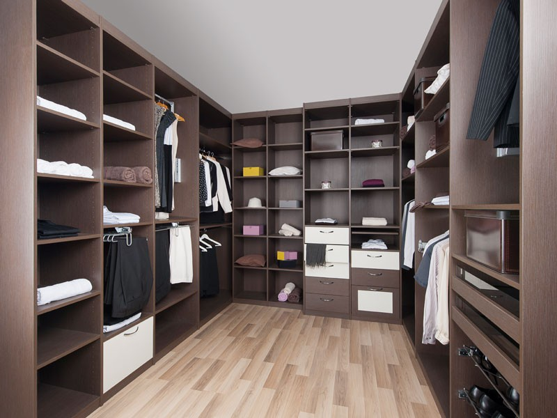 dressing argile avec parquet in cosi. Black Bedroom Furniture Sets. Home Design Ideas